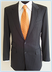 Mens Suits Houston